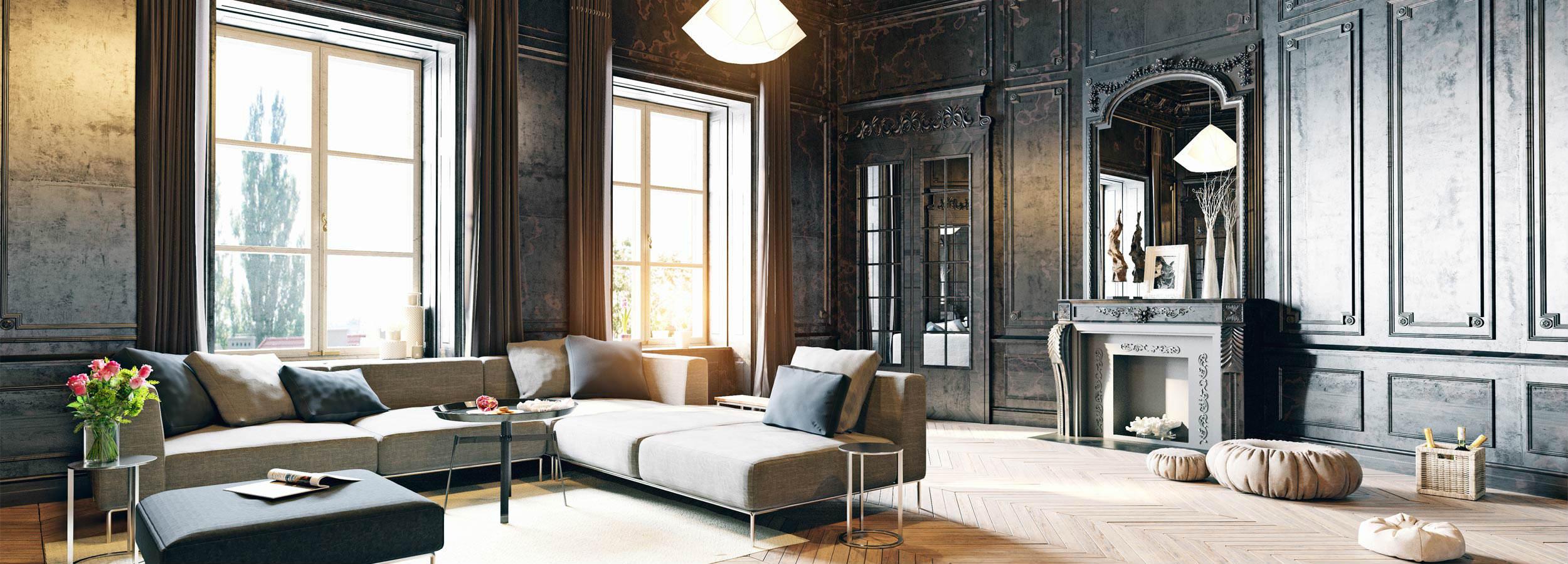 Home St Germain En Laye cabinet michel montoro - conseil immobilier, vente maison et